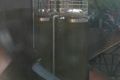 2006FaustLager01