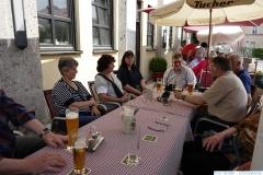 Tour-de-Bier 2017 - Neumarkt
