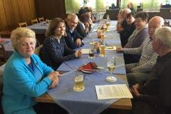 Wandertour-de-Bier 2018 - Uettingen