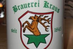 Wandertour-de-Bier 2011 - Hirschaid