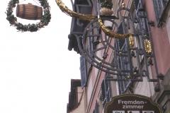 Wandertour-de-Bier 2012 - Bamberg