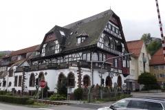 Wandertour-de-Bier 2017 - Alpirsbach